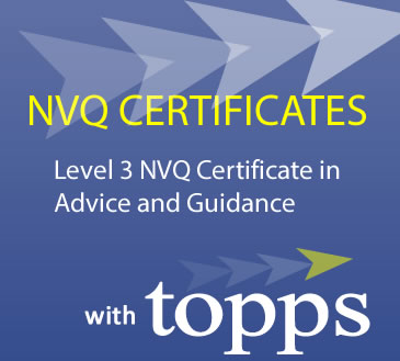 nvq 3 ccld coursework Nvq 3 electrical installation completed coursework help & answers 2356 &  2357  ccld nvq level 3 assignment coursework essay help & answers.