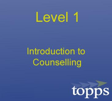 Counselling Introduction Image